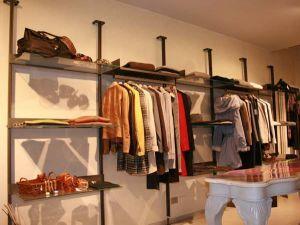 Doppia A - Abbigliamento Donna a Como   ShoppingDONNA.it