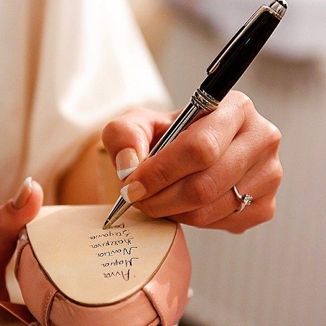 #Bride #Greek #Culture #Santorini #Wedding Photo credits: @culturalwedding.gr