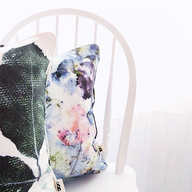 Very excited to announce that we will be exhibiting at @countrylivingfairs at Alexandra Palace from 27-30 April! We will be selling cushions and scarves inspired by the garden 🌿🌷