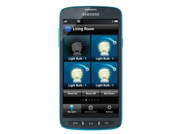 Best Home Automation System - Consumer Reports
