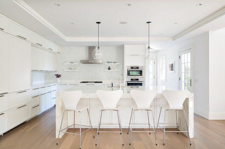 Post: Los colores del estilo Hamptons --> cape cod massachusetts, casa de vacaciones, casa en nantucket, decoración en blanco y azúl, decoración interiores, estilo beach, estilo coastal, estilo costa este americana, estilo costero, estilo hamptons, hamptons style, interiores americanos