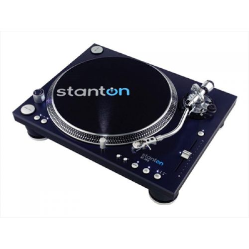 STANTON ST-150 Direct Drive Turntable