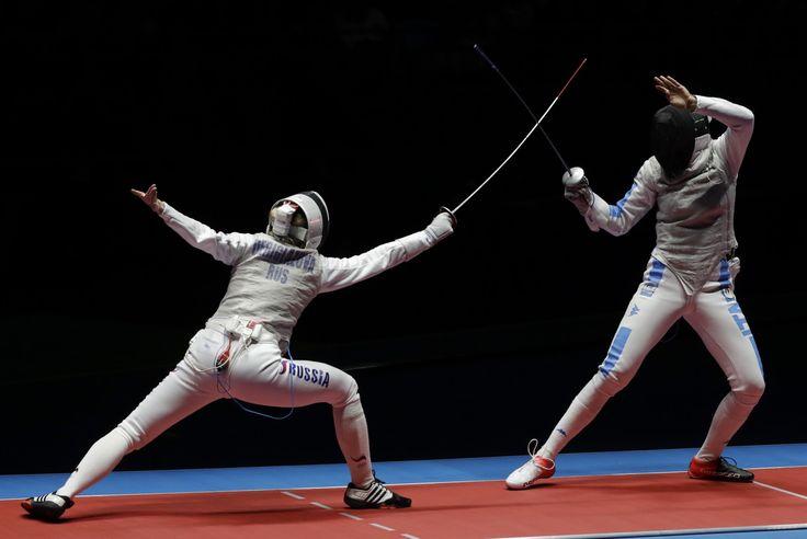 Rio 2015 Fencing - RioOlympicsFencingWomen- (1484×993)