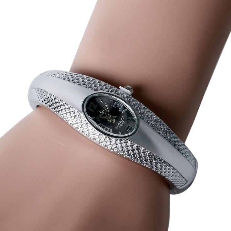 $5.85 (Buy here: https://alitems.com/g/1e8d114494ebda23ff8b16525dc3e8/?i=5&ulp=https%3A%2F%2Fwww.aliexpress.com%2Fitem%2FRetro-Elegant-Oval-Wrist-Watch-Women-Vintage-quartz-watch-Womens-Dress-Accessory-Fashion-Bangle-Ornaments-relogio%2F32704172085.html ) Retro Elegant Oval Wrist Watch Women Vintage quartz-watch Womens Dress Accessory Fashion Bangle Ornaments relogio feminino for just $5.85
