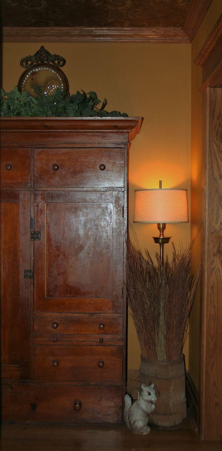 Menards Furniture Legs Trend Home Design And Decor