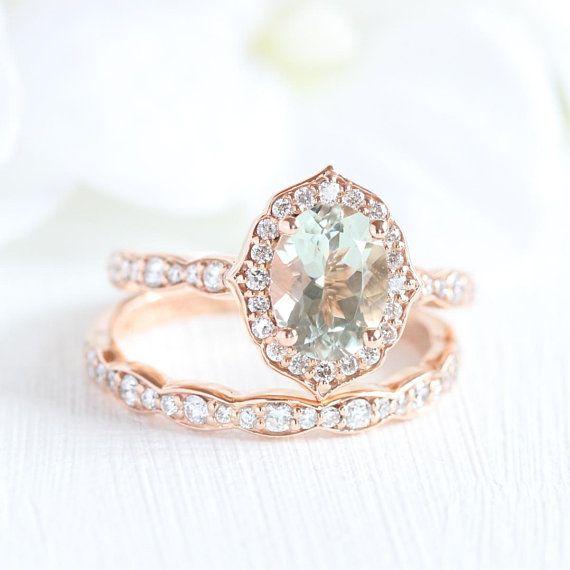 Pin On Dream Ring