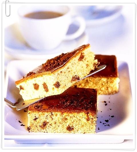 91 best decent accompaniments images on pinterest | coffee break