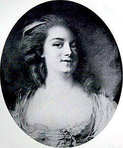 Rosalie Filleul – Wikipedia