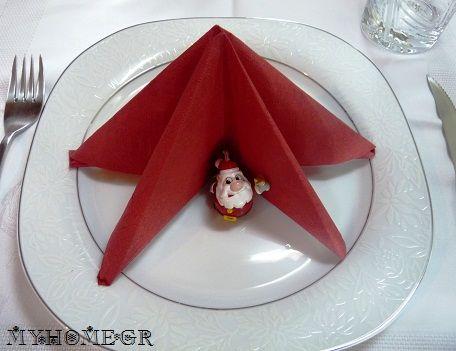 3D+christmas+tree+napkin_main.jpg (456×351)