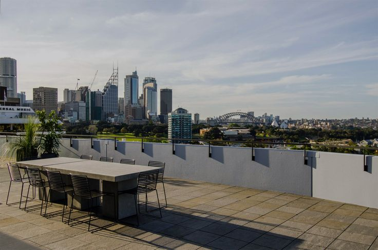 Sydney East Luxury Apartment Provides Best Accommodation For You Whether  You Are Coming To Sydney For · Holiday ApartmentsLuxury ApartmentsFamily ...