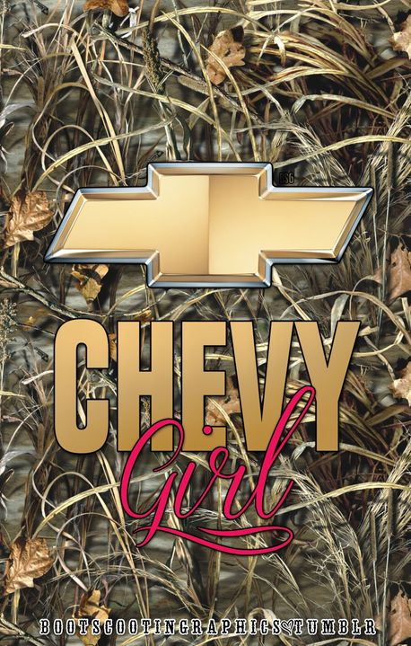 country Girl Love Wallpaper : chevy Logo Wallpaper For Iphone www.pixshark.com - Images Galleries With A Bite!
