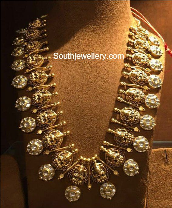 648 best Indian Wedding Jewelry images on Pinterest Indian