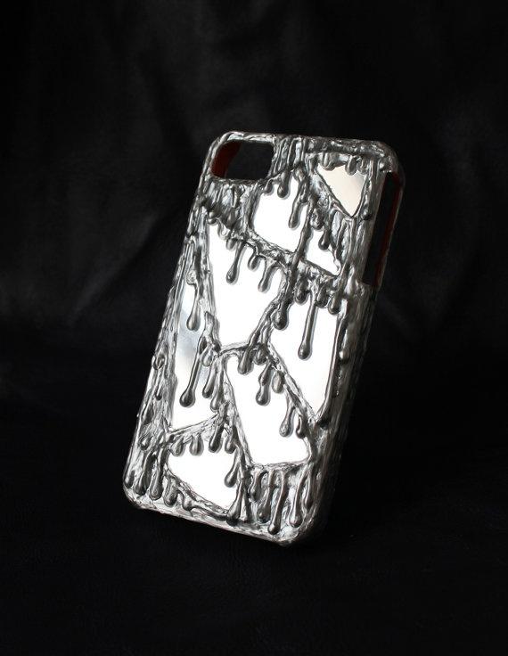 https://www.etsy.com/listing/121826337/melting-mirrored-iphone-4-4s-phone-case?ref=pr_shop