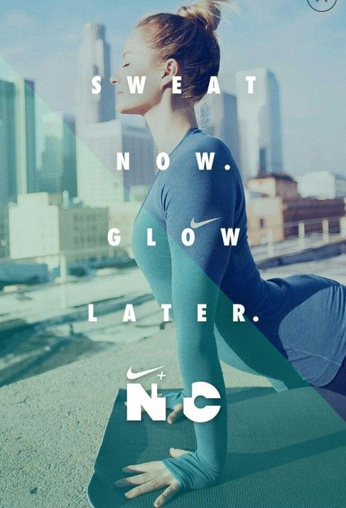 Nike training club fitspiration - #nike                                                                                                                                                                                 More