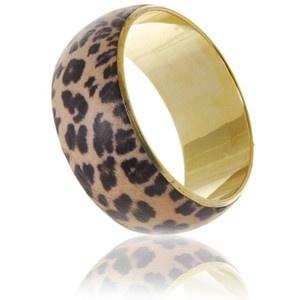 13 Best Leopard I Love Images On Pinterest Leopard