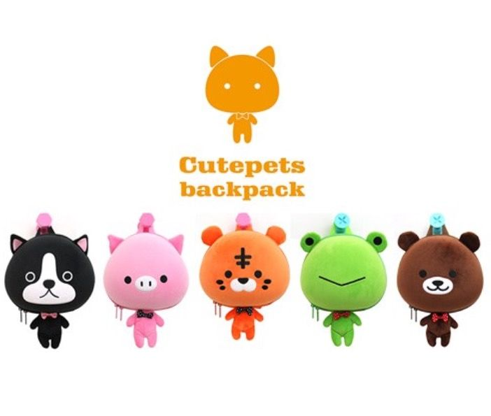 #bizzandbee #backpack #kidsbackpack #kids #children #kidsaccesories #cutebackpack #cute #ladybugbackpack #ladybug #beebackpack #bee #footballbackpack #football #mushroombackpack #mushroom #bumblebee #frog #pig #bear #tiger #dog #kidsgift #gift #specialgift