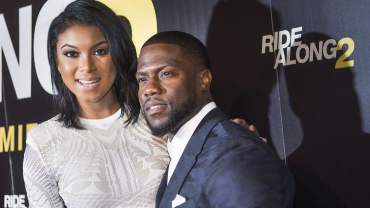 Breaking News: Kevin Hart Rushes Out Of Radio Interview - His Wife Eniko Goes Into Labor! #EnikoParrish, #KevinHart, #TorreiHart celebrityinsider.org #Entertainment #celebrityinsider #celebritynews #celebrities #celebrity