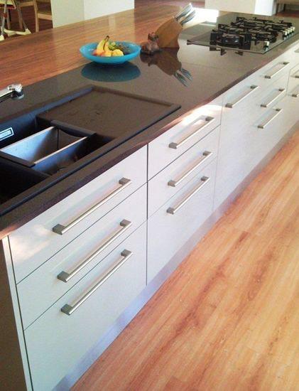 Kitchen Units For Sale In Rustenburg