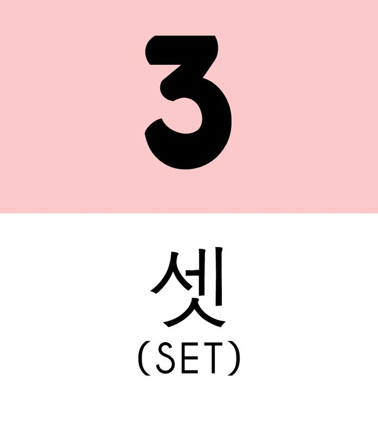 Hola doramaniacos, el día de hoy les mostrare como contar los números del 1 al 10 en coreano :D En cada imagen viene el número, como se escribe en hangul y como se promuncia en español. Espero que les sea útil el artículo, gracias por visitar el sitio web ^^ Tania ♥ Aprender coreno…