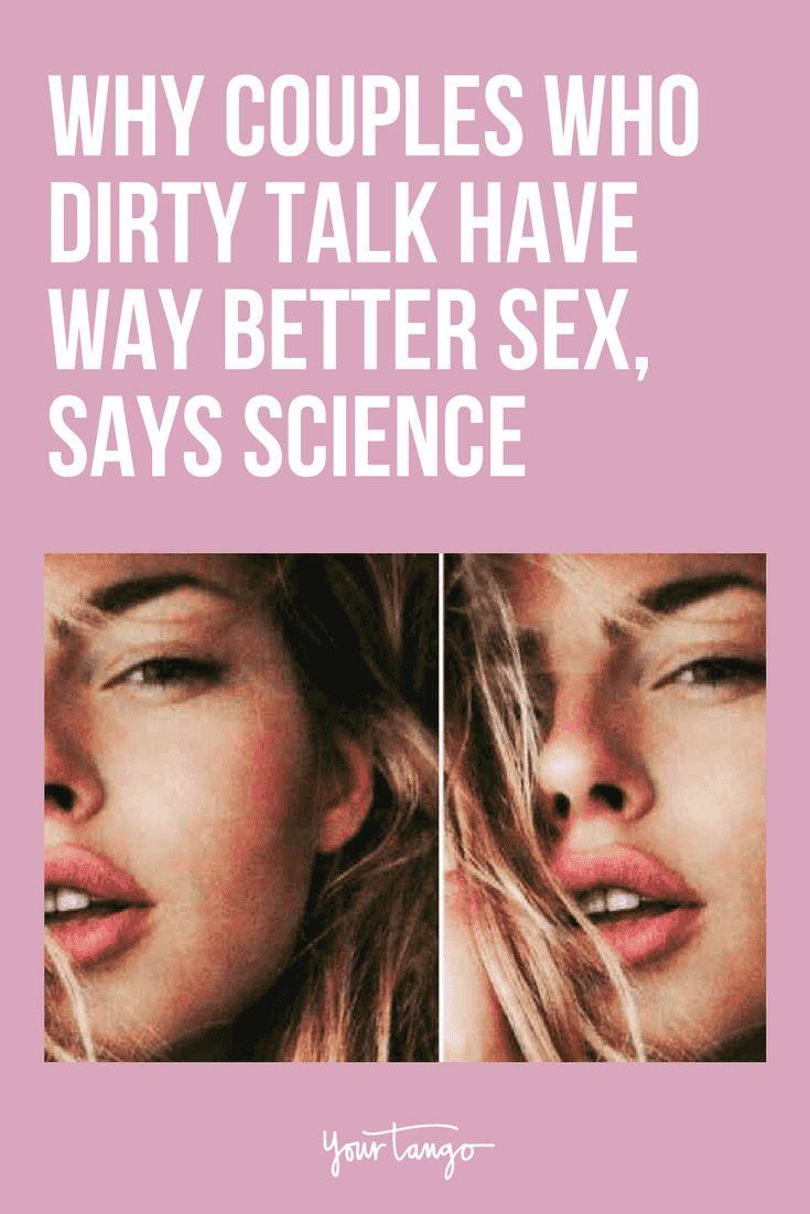 Dirty talk guys like-2691