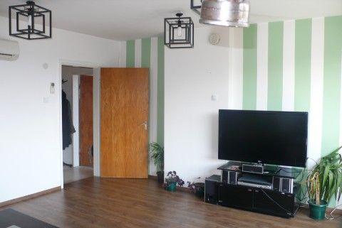 Продажба Тристаен апартамент София Банишора 100кв.м