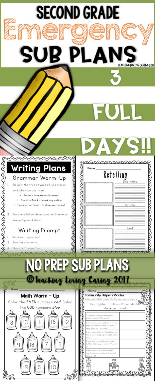 the 25 best stealing worksheets ideas on pinterest teaching and teacher education guidance. Black Bedroom Furniture Sets. Home Design Ideas