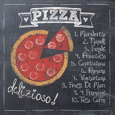 Food & Beverage (Decorative Art) Posters at AllPosters.com