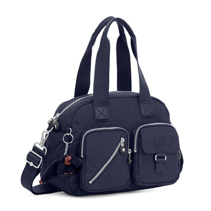 https://www.kipling-usa.com/defea-handbag/HB3170.html