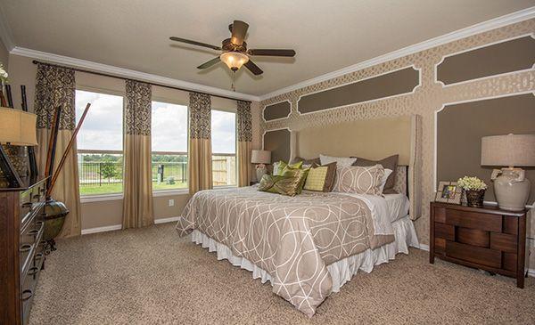 Grand Estates Bedroom Set Bedrooms