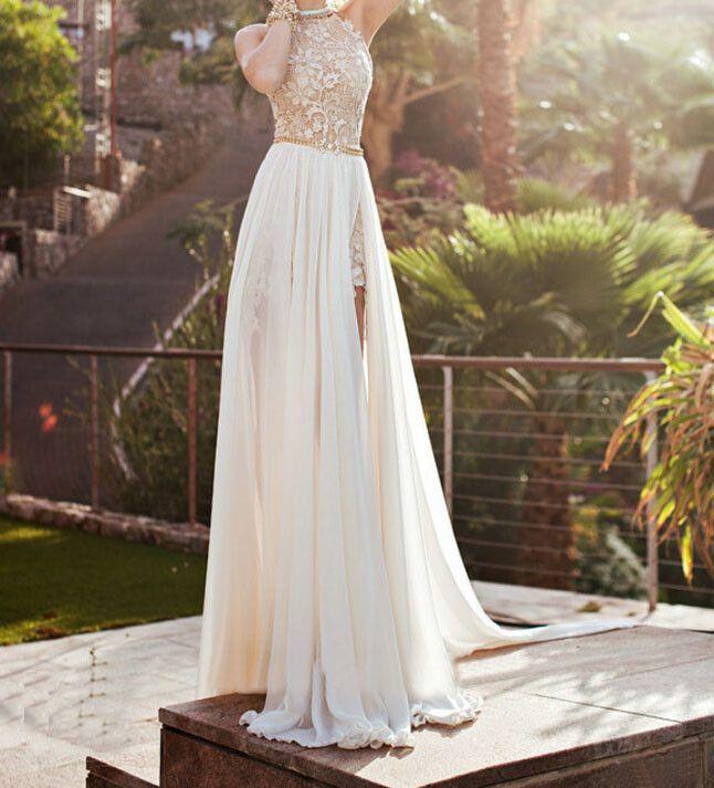 127 besten Dresses Bilder auf Pinterest | Abschlussball ...