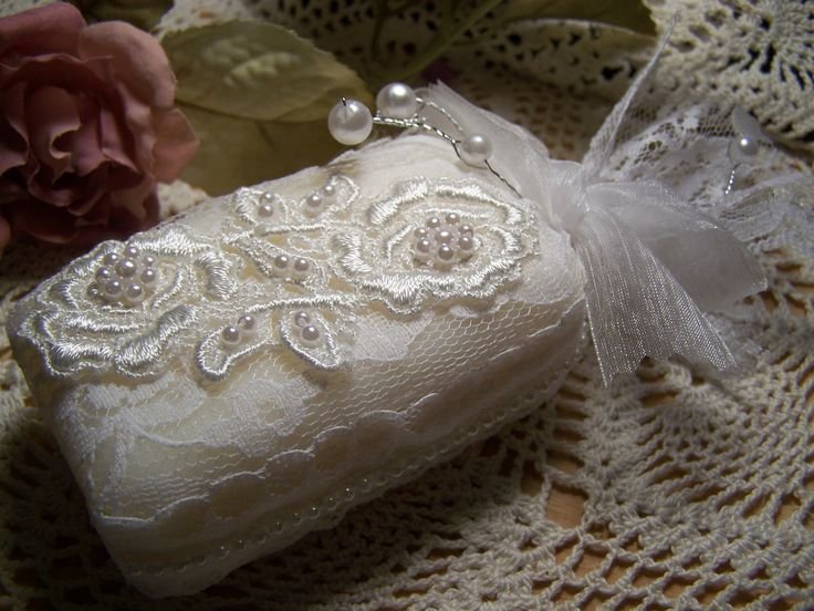 Victorian+lace+soap++Victorian+romantic+soap++by+CountryChicSoaps,+$10.00