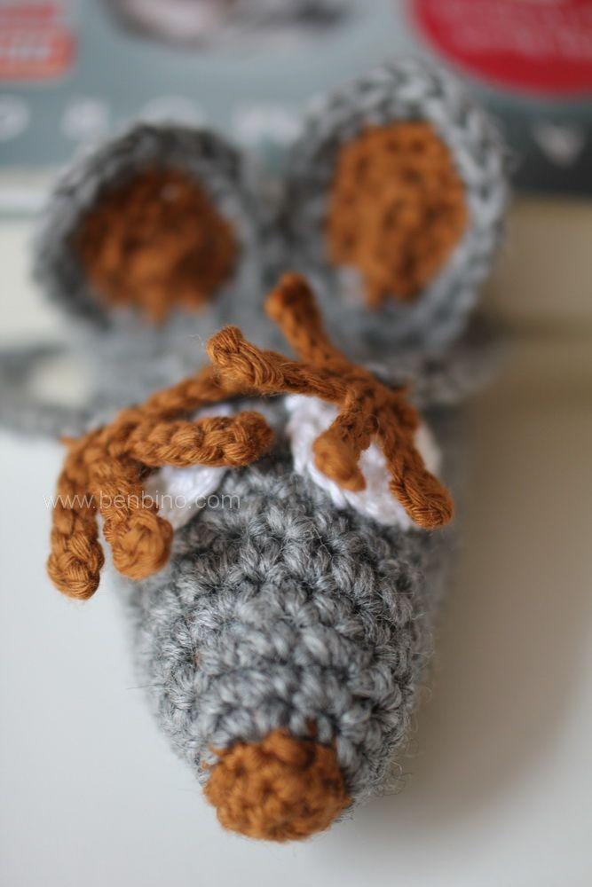185 best stricken images on Pinterest | Garlands, Crochet garland ...