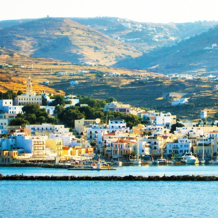 Cyclades Greece. Tinos island has no airport so you can only visit by boat. The closest island is Mykonos, less than 18 Km away! #tinos #tinosisland #τηνοσ #τηνος #loveingreece #greece #greece2015 #latergram #picoftheday #instagood #instadaily #instatravel #cyclades #summertime #summer #visitgreece #follow #greekislands #welovegreece #loveingreece #ilovegreece #greecelover_gr #cyclades_islands #греция #religious #religion #greeksummer