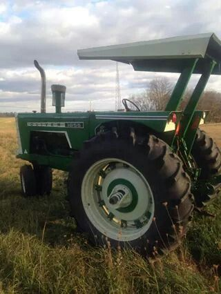 28 best images about oliver 1655 on pinterest the o 39 jays - Craigslist farm and garden minneapolis ...
