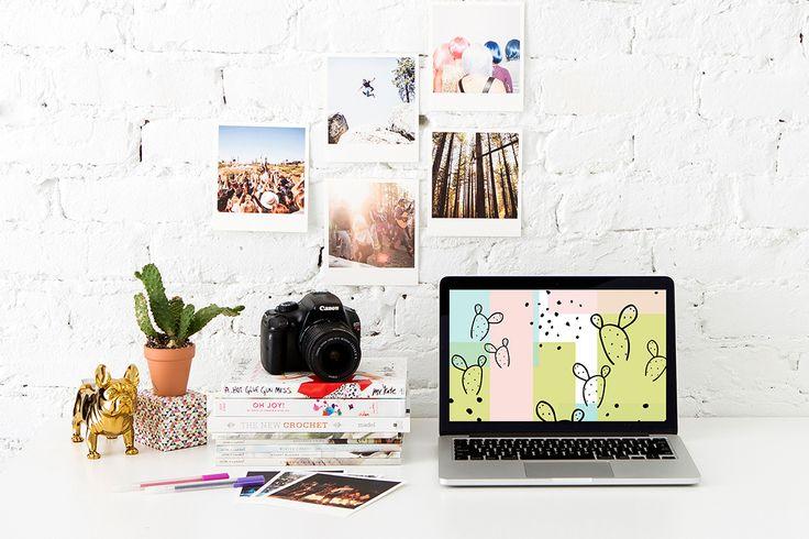 270 Best Images About Diy On Pinterest Souvenirs