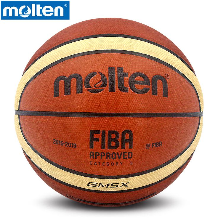 original Molten basketball ball GM7X 6X 5X High Quality PU material Official Molten Brand Size7 Size6 Size5 indoor or outdoor