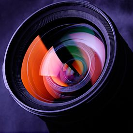 Getting to Know Your Camera and the Many Thrills That Photography Brings, The Colorful Images We Permanently Fix in Our Hearts !!