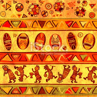 stock-photo-20529864-seamless-background-with-african-traditional-patterns.jpg (380×380)
