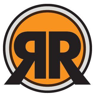 Bicycle Rolling Resistance   Rollwiderstandtests und Datenbank von MTB und RR Reifen