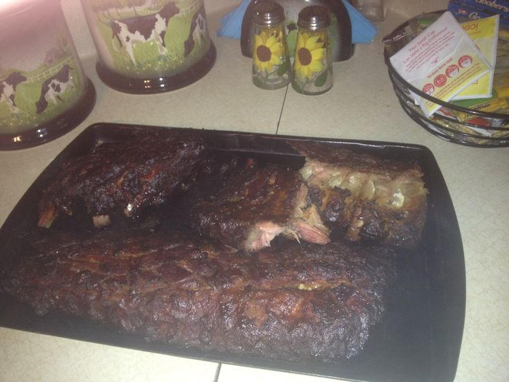 57 Best Images About Smokin And Grillin On Pinterest