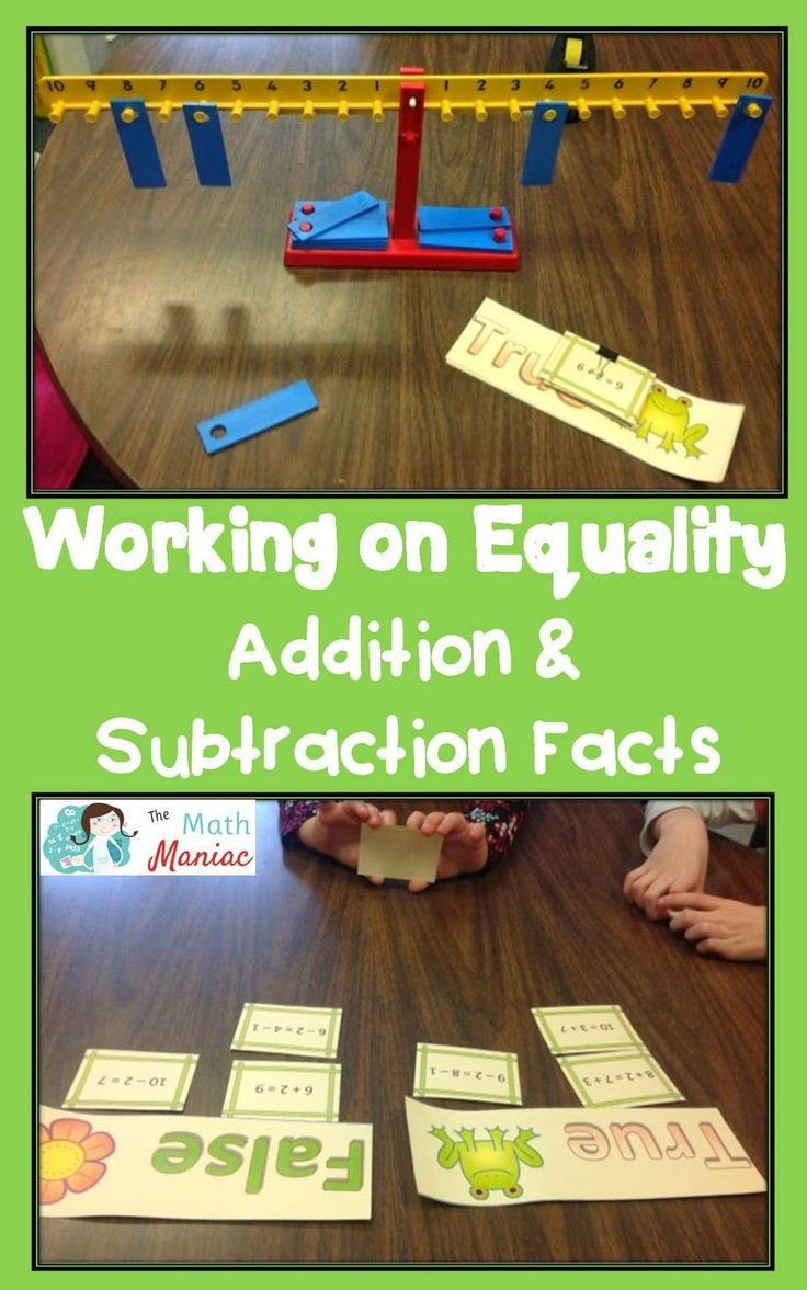 Addition Math Worksheets Column Addition Digits additionally Go Fish  posers X additionally Bb D E C Ece E Ea Lesson Plans November likewise B E C A Fc Eb C Cd D Multiplication Facts Math Facts also D Dc D Ae Ea C. on teaching math basics with number bonds