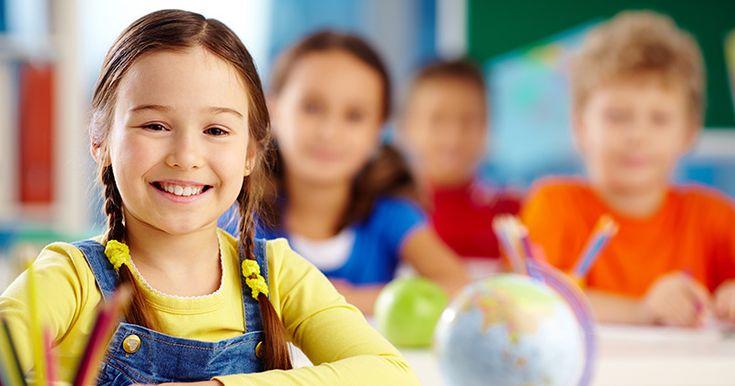 #Familie: Schreiben nach Gehör - ein grandios gescheitertes Experiment - Hin und wieder suchen sogenannte Pädagogen nach neuen aufregenden Ideen, die sie für bahnbrechend halten. Schreiben nach Gehör ist eine solche Idee, die jetzt allerdings krachend gescheitert ist, da die Ergebnisse einfach grauenhaft sind. In immer mehr Bundesländern schaffen die Grundschulen das ... - #Eltern, #Pädagogen
