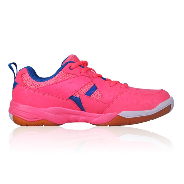 Discount on Original Women Badminton Shoes     Buy now (  48.99 + FREE Shipping Worldwide)  Regular Price (  59.99 )    Get it here ---> https://airsportswears.com/li-ning-original-women-badminton-shoes-breathable-wearable-li-ning-sports-shoes-cushion-sneakers-aytm072__trashed/ }