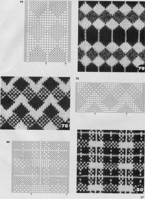 Musturi - Sarmīte Lagzdiņa - Picasa Web Albums