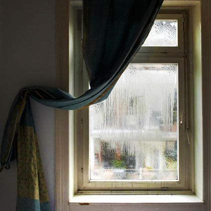 #Tip Make sure you seal the gaps around windows and doors because unwanted air & 16 best Sealing Windows \u0026 Doors images on Pinterest | Windows and ...