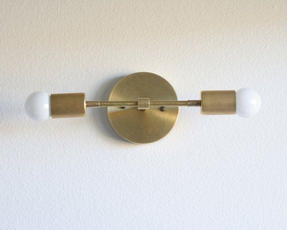 The 25+ best ideas about Badezimmer Einbauleuchten on Pinterest ...