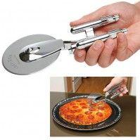 Cortador de Pizza Star Trek Enterprise