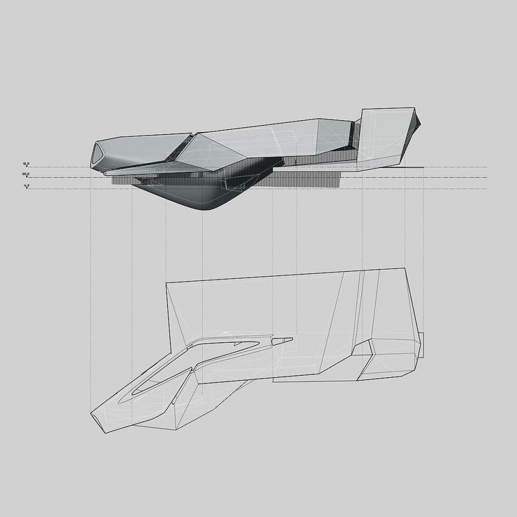 http://visual-torque.tumblr.com/post/145294746574/nexttoparchitects-snapchat-add-nextarch