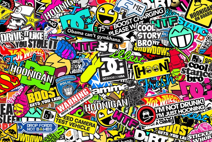 sticker bombing  u041f u043e u0438 u0441 u043a  u0432 google logos pinterest jdm logo stickers jdm logistics north carolina complaints