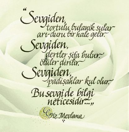 Osmanlı Döneminden Nükteler - 12